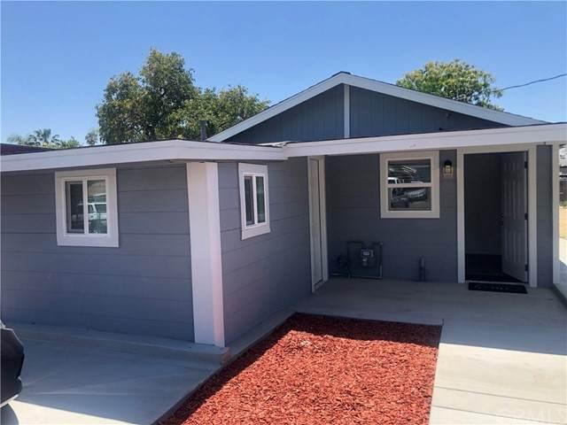 1407 Vine Street, San Bernardino, CA 92411 (#IV21099116) :: Zutila, Inc.