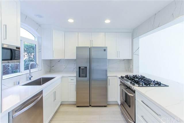 30902 Clubhouse Drive 13D, Laguna Niguel, CA 92677 (#OC21095604) :: Mint Real Estate