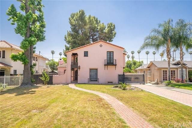333 W 17th Street, San Bernardino, CA 92405 (#EV21099146) :: Zutila, Inc.