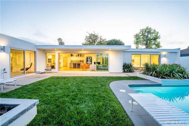 1506 Anita Lane, Newport Beach, CA 92660 (#OC21099169) :: Mint Real Estate