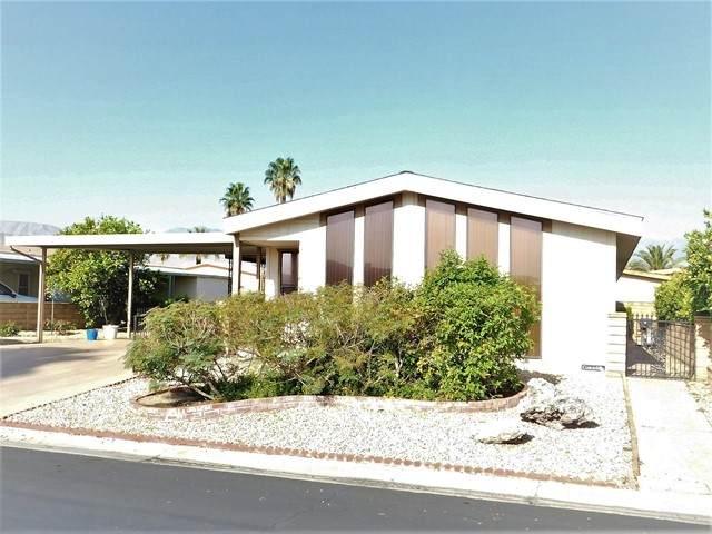 73127 Cabazon Peak Drive, Palm Desert, CA 92260 (#219061858DA) :: Team Forss Realty Group