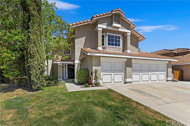 41836 Deepwood Circle, Temecula, CA 92591 (#SW21097483) :: Realty ONE Group Empire