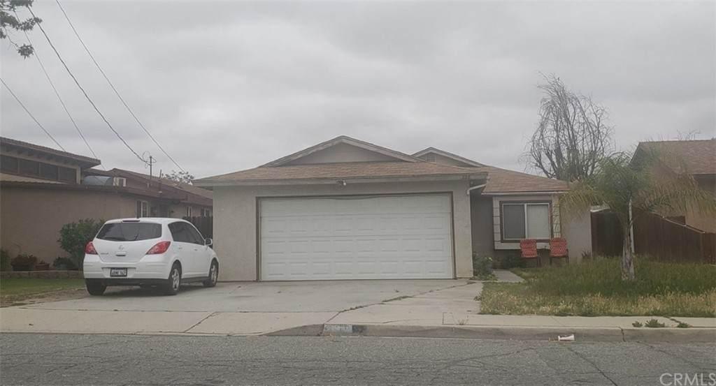 228 Santa Fe Avenue - Photo 1