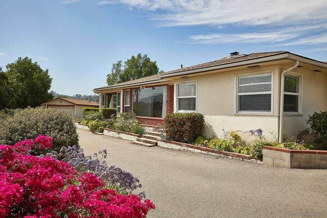 9283 Riverview Ave, Lakeside, CA 92040 (#210012508) :: Power Real Estate Group