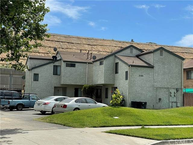 5160 Boxwood Place, Riverside, CA 92506 (#IV21100091) :: Realty ONE Group Empire