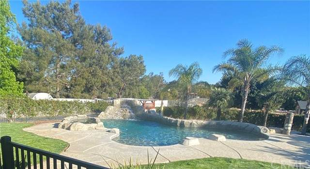 17897 Roberts Road, Riverside, CA 92508 (#IV21100185) :: Realty ONE Group Empire