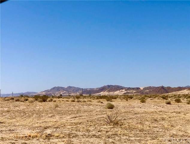 33 Desert Knoll - Photo 1