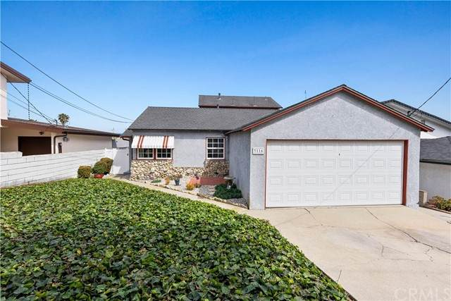 3116 Almeria Street, San Pedro, CA 90731 (MLS #SB21078076) :: Desert Area Homes For Sale