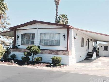 23820 Ironwood Avenue #109, Moreno Valley, CA 92557 (#IV21100137) :: Realty ONE Group Empire