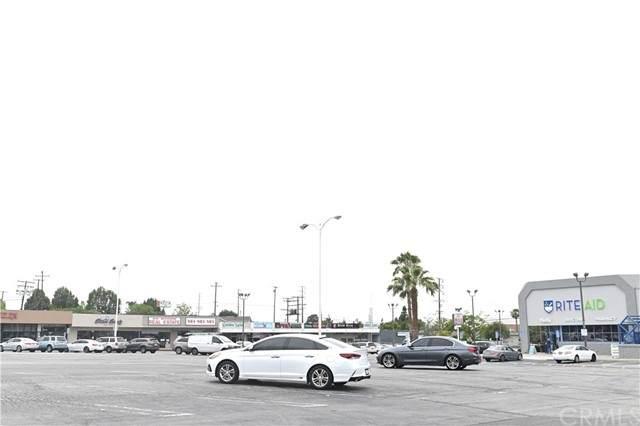 15830 Imperial Hwy, La Mirada, CA 90638 (#IV21100197) :: Power Real Estate Group