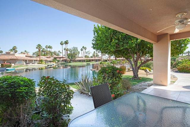 164 Lakeshore Drive, Rancho Mirage, CA 92270 (#219061862DA) :: Millman Team