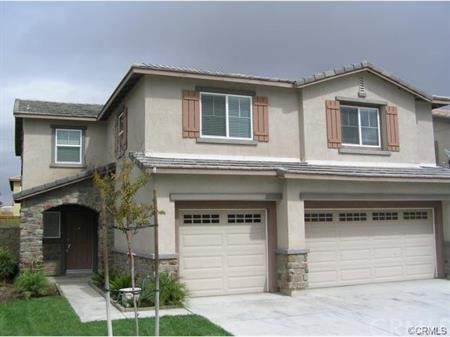 53232 Bonica Street, Lake Elsinore, CA 92532 (#WS21099851) :: Realty ONE Group Empire
