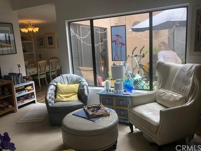 8565 Sierra Circle 915B, Huntington Beach, CA 92646 (#OC21099483) :: Mint Real Estate