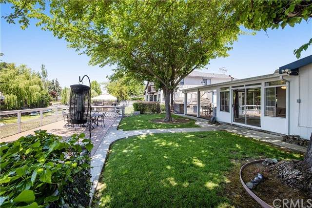 2735 Clipper Lane, Lakeport, CA 95453 (#LC21100262) :: Power Real Estate Group