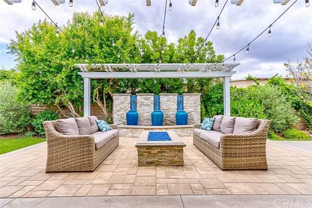 15421 Lorraine Way, Irvine, CA 92604 (#PW21100210) :: Mint Real Estate