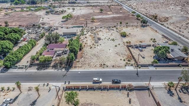 0 Rancho Los Cerritos - Photo 1