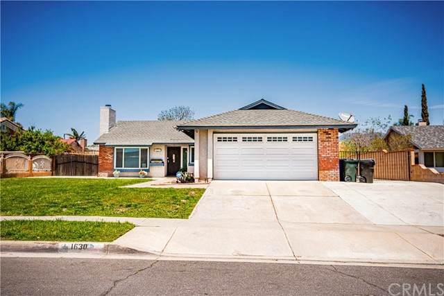 1630 W Candlewood Avenue, Rialto, CA 92377 (#IV21100339) :: The Alvarado Brothers