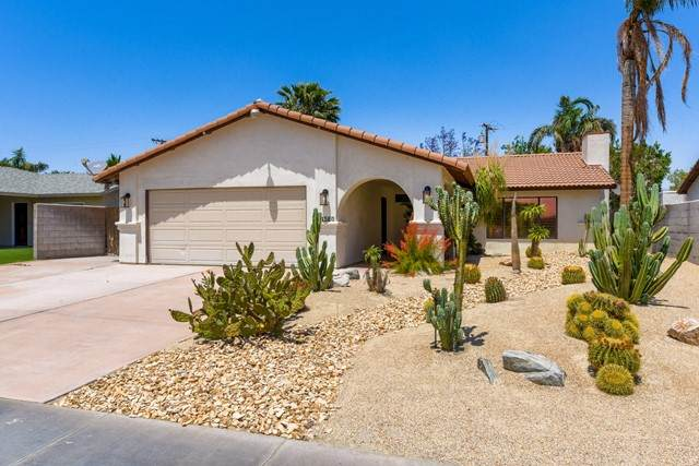 68560 Hermosillo Road, Cathedral City, CA 92234 (#219061871DA) :: Power Real Estate Group