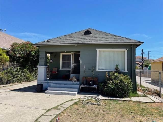 3532 Arroyo Seco Avenue, Los Angeles (City), CA 90065 (#WS21100369) :: Mainstreet Realtors®