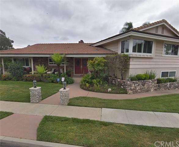 124 Gardenia Court, Upland, CA 91786 (#CV21100194) :: The Alvarado Brothers