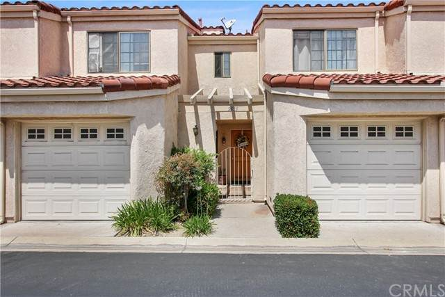 2839 Onyx Way, West Covina, CA 91792 (#MB21099436) :: The Alvarado Brothers