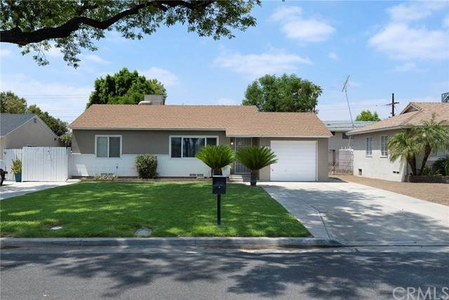 7723 Willow Avenue, Riverside, CA 92504 (#PW21099258) :: The DeBonis Team