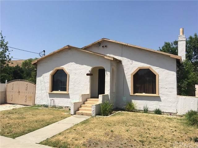 632 W Marshall Boulevard, San Bernardino, CA 92405 (#CV21100370) :: Mainstreet Realtors®