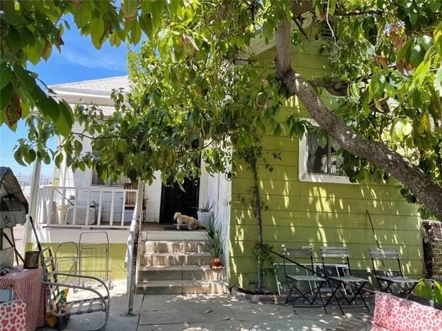 2635 Barranca Street - Photo 1