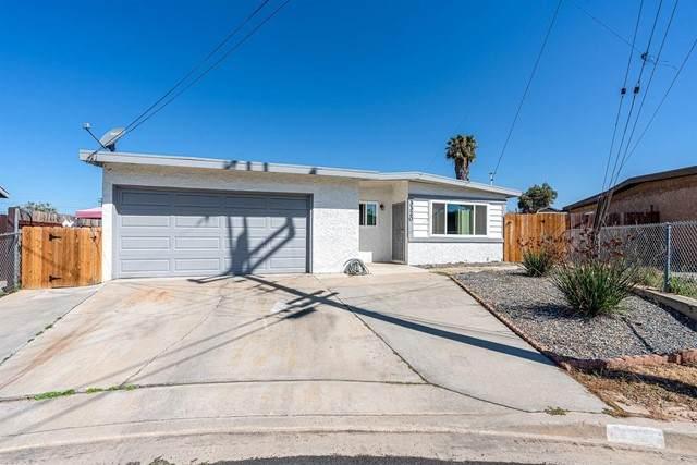 3320 Ancurza Way, Chula Vista, CA 91911 (#NDP2105177) :: Compass