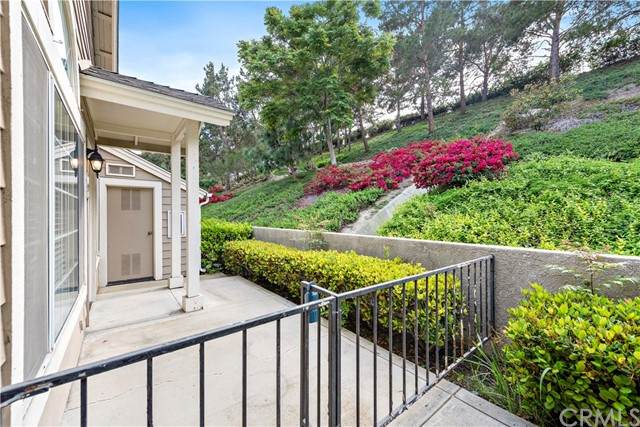 23412 Pacific Park Drive 16D, Aliso Viejo, CA 92656 (#LG21096936) :: Realty ONE Group Empire