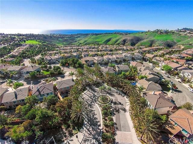 1621 Vista Luna, San Clemente, CA 92673 (#OC21099471) :: Mainstreet Realtors®
