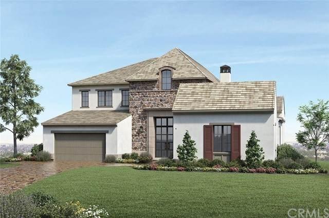 7 Phillips Ranch Road, Rolling Hills Estates, CA 90274 (#PW21100299) :: Mainstreet Realtors®