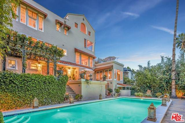 2333 N Catalina Street, Los Angeles (City), CA 90027 (#21730128) :: Power Real Estate Group