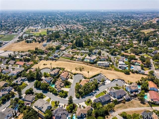 19352 Lemon Hill Drive, North Tustin, CA 92705 (MLS #PW21100471) :: Desert Area Homes For Sale