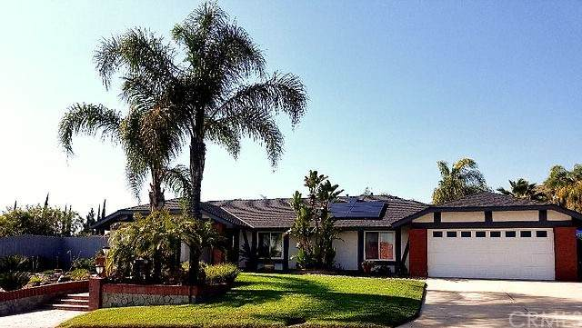 25346 Alpha Street, Moreno Valley, CA 92557 (#IV21099550) :: Realty ONE Group Empire