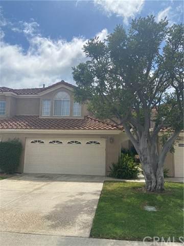 32463 Outrigger Way #8, Laguna Niguel, CA 92677 (#OC21100540) :: Mint Real Estate