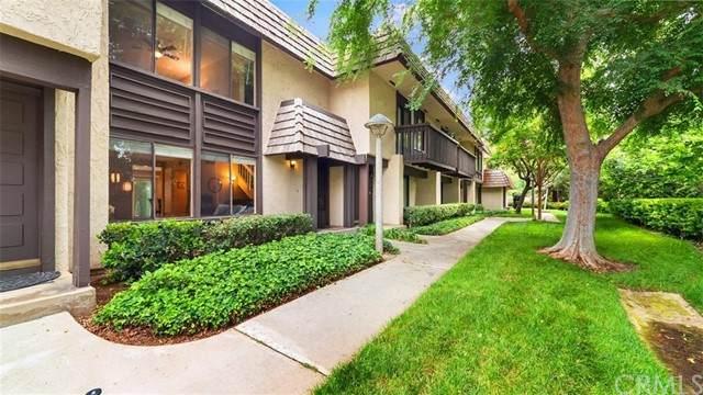 790 Pinewood Lane, San Dimas, CA 91773 (#CV21100463) :: The Alvarado Brothers