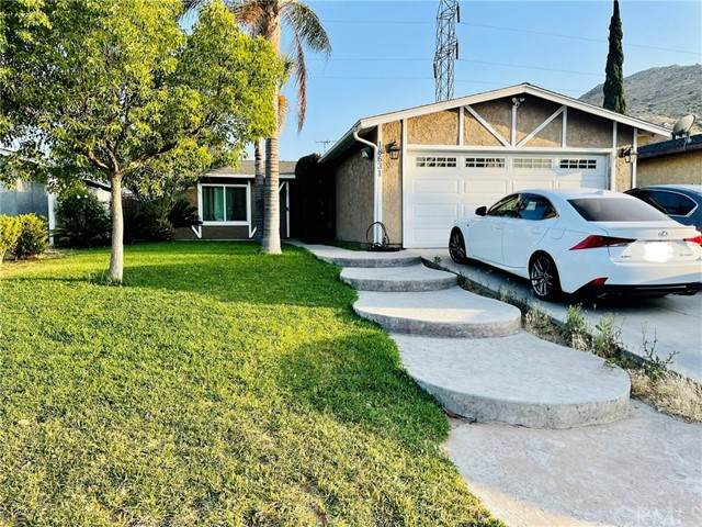 18631 7th Street, Bloomington, CA 92316 (#CV21100289) :: Power Real Estate Group