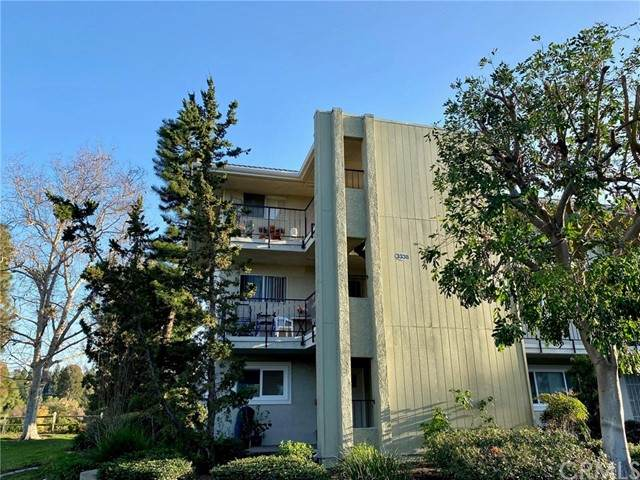 3338 Punta Alta 3A, Laguna Woods, CA 92637 (#OC21100544) :: Mint Real Estate