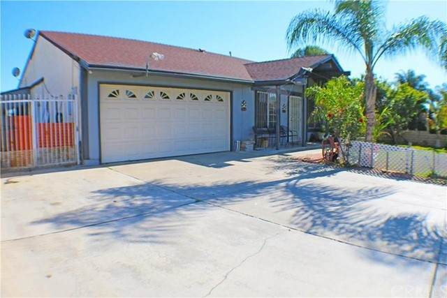 735 Jacaranda Street, Ontario, CA 91762 (#EV21100597) :: Power Real Estate Group