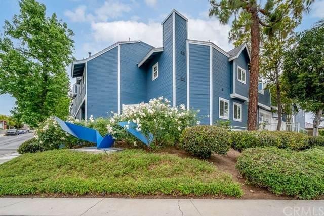 211 Redwood Avenue - Photo 1