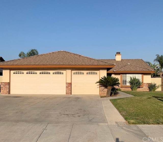 10573 Miami Avenue, Bloomington, CA 92316 (#CV21100546) :: Power Real Estate Group