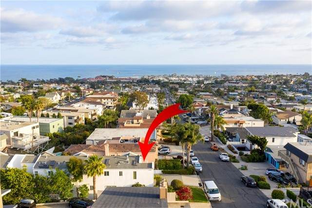33772 Copper Lantern A, Dana Point, CA 92629 (#OC21082042) :: Mint Real Estate