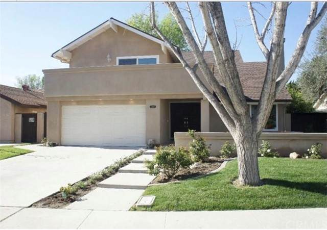 2219 Century Place, Simi Valley, CA 93063 (#SW21099812) :: Team Forss Realty Group