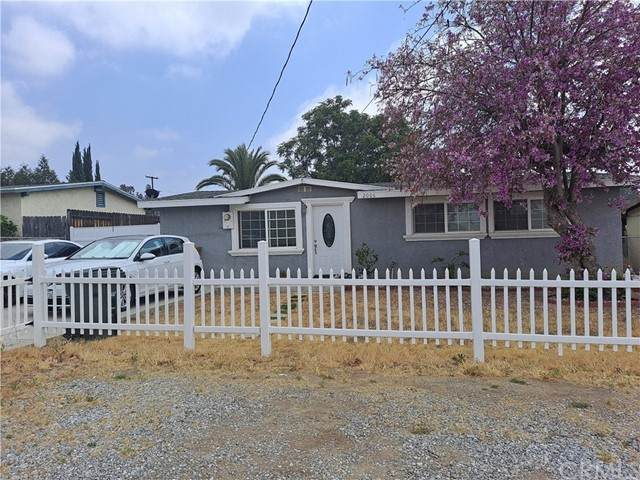 2006 Salerno Avenue, Mentone, CA 92359 (#DW21100681) :: Team Forss Realty Group