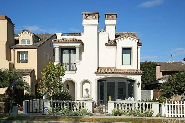 505 1/2 Carnation Avenue, Corona Del Mar, CA 92625 (#NP21100665) :: Mint Real Estate