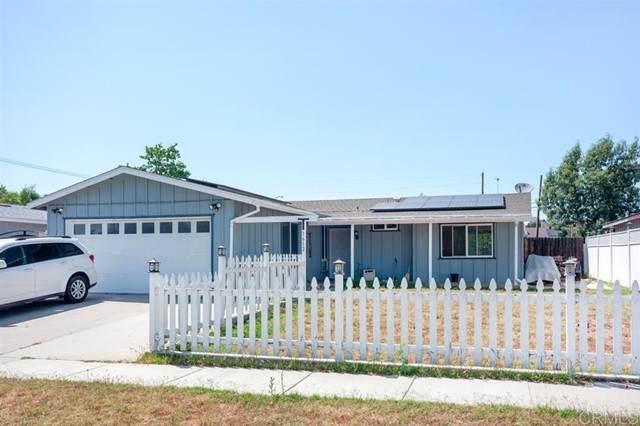 1612 Wilson Ave, Escondido, CA 92027 (#NDP2105192) :: Mainstreet Realtors®
