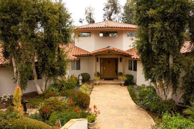 17578 Caminito De Los Escoses, Rancho Santa Fe, CA 92067 (#NDP2105193) :: Massa & Associates Real Estate Group | eXp California Realty Inc