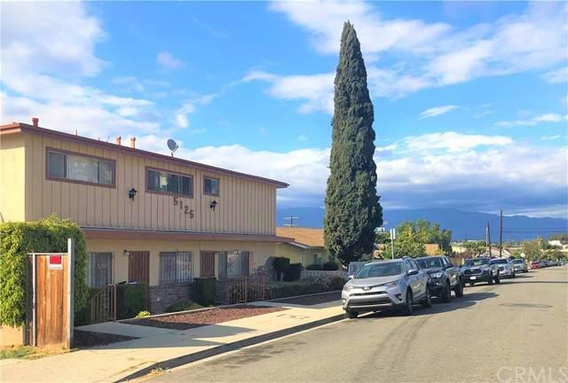 5125 Borland Road, Los Angeles (City), CA 90032 (#WS21098987) :: The Alvarado Brothers