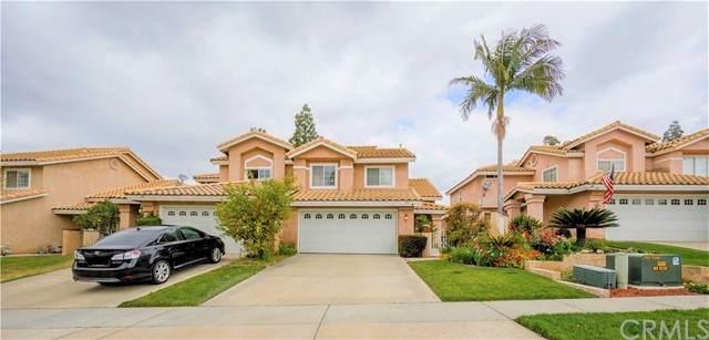 475 E Ash Street, Brea, CA 92821 (#PW21098003) :: Mint Real Estate